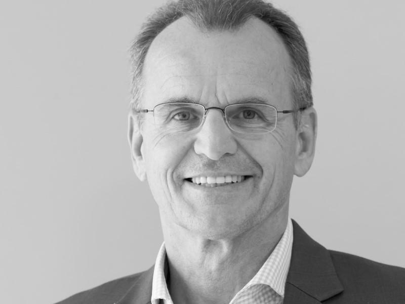 StD Christoph Unterhuber; Foto Martin Gleixner