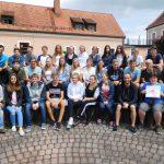 Tutorenschulung 2017 In Münchham