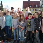 """""""Packerl Mit Herz"""" Auf Großer Reise !"""