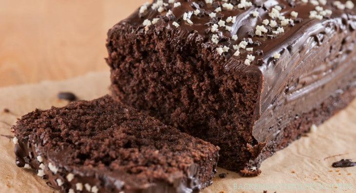 Saftiger Schokoladenkuchen 730×395