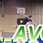Sport Am AVG
