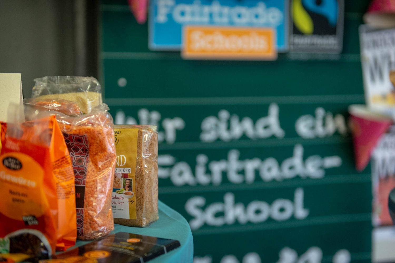 FairTrade_Zertifizierung_2018-4