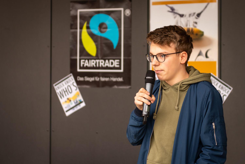 FairTrade_Zertifizierung_2018-7