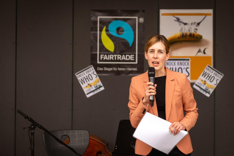 FairTrade_Zertifizierung_2018-9