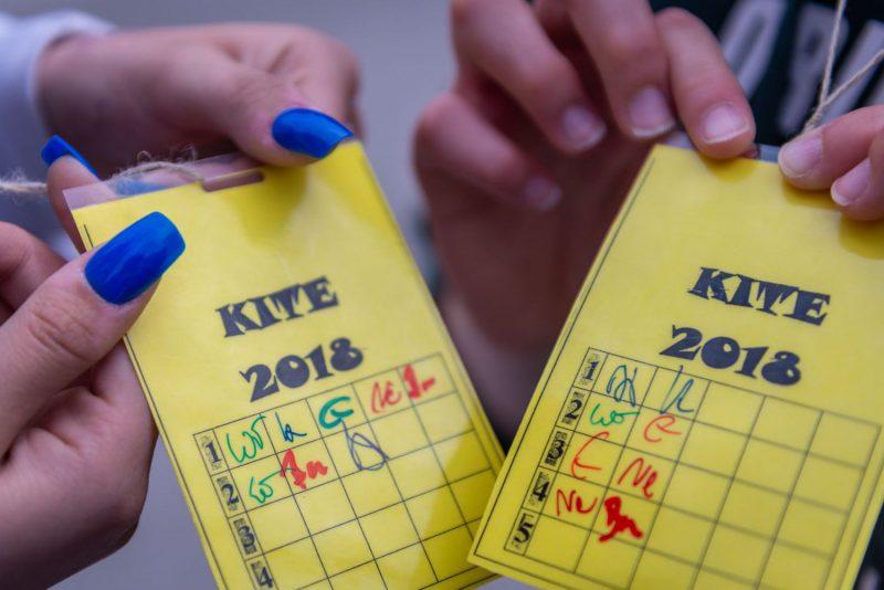 KITE_Lauf2018-12