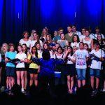 Impressionen Vom Sommerkonzert