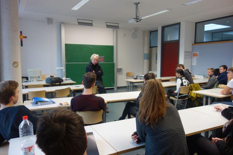 Vortrag Stasi1