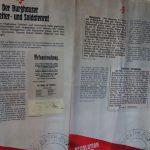 100 Jahre Revolution In Bayern