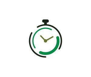 Uhrlogo