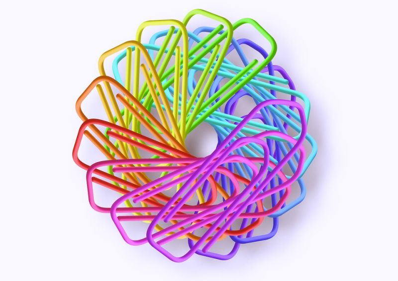 Paperclip 73087 960 720
