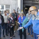 Ankündigung: 7. E.O.Fischer-Seminar Für Chemielehrer