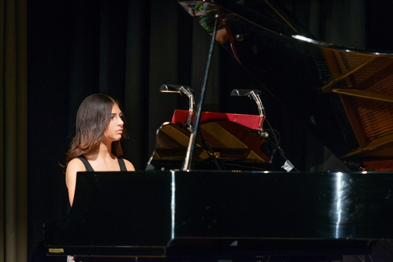 Sommerkonzert2019-6