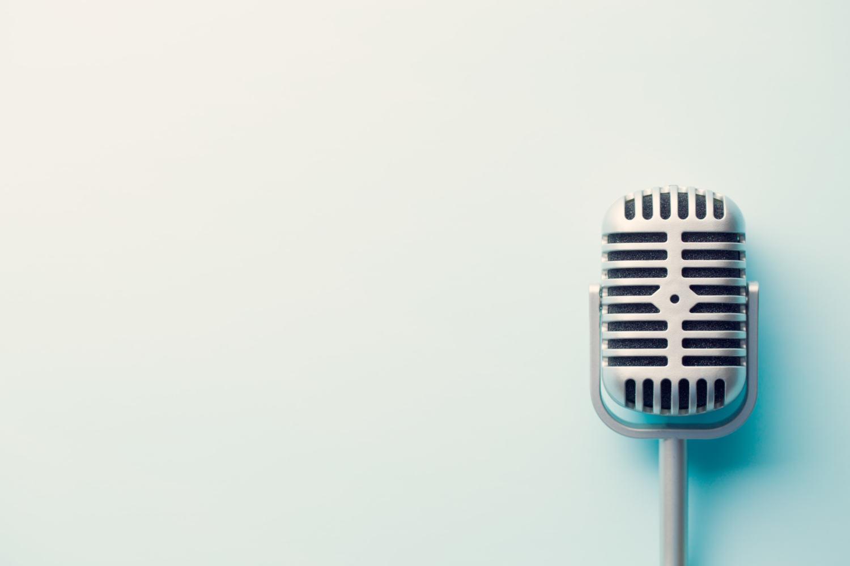 Das AVG Im Radio