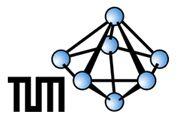 TUM-Cluster-Logo