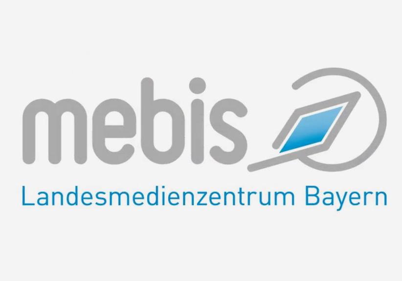 mebis-bayern