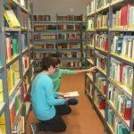 Bibliothek-2-2