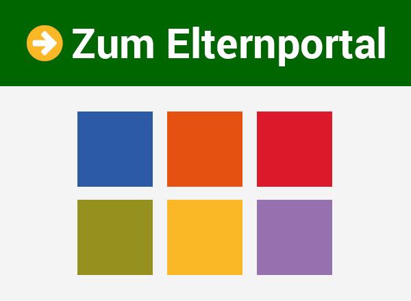 elternportal-logo