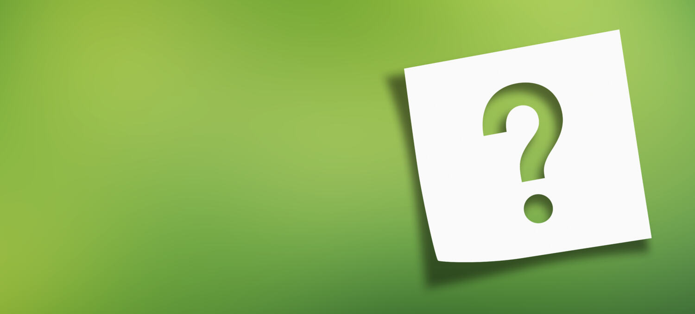FAQ Und Mitschnitt Unseres Virtuellen Informationsabends